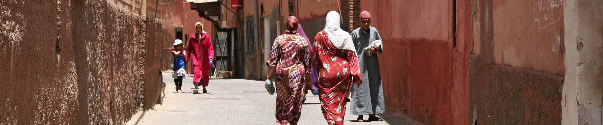 marrakech_gasse