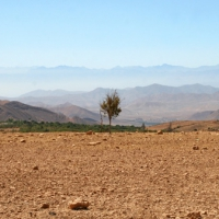 N10 - Marokko